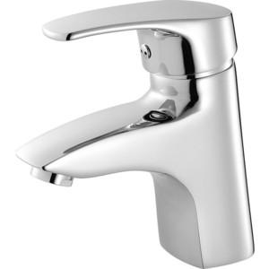 Смеситель для раковины IDDIS Sicily  гигиеническим душем (SICSB00I08)