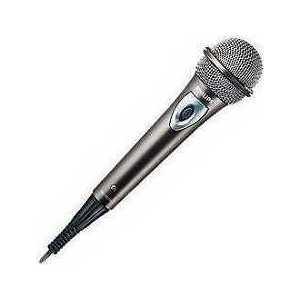 Микрофон Philips SB-CMD 150