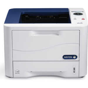 Принтер Xerox Phaser 3320DNI (V_DNI)