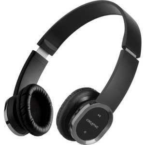 Creative WP-450 Bluetooth Black