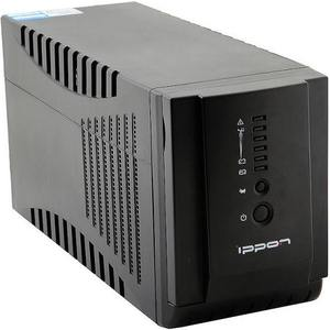 все цены на ИБП Ippon Smart Power Pro 2000 Black
