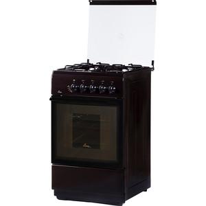 Газовая плита Flama FG 2406 B