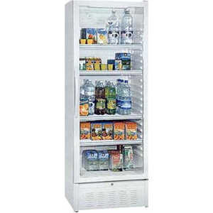 Холодильник Атлант ХТ-1001