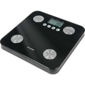 Весы Salter 9106 BK3R