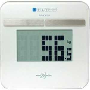 Весы Salter 9152