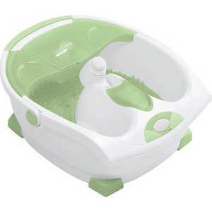 Гидромассажная ванночка HoMedics HL-300B-EU Гидромассажная SPA - ванночка для ног