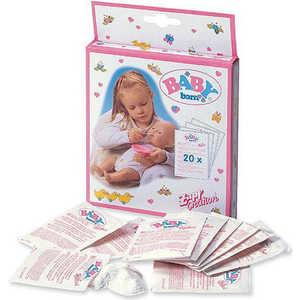 Zapf Creation Каша Baby Born 779-170