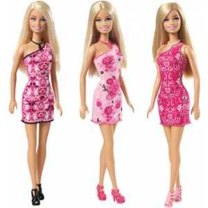 Barbie Стиль в ассортименте T7439