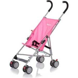 Коляска прогулочная Baby Care ''Buggy'' (розовый) B01