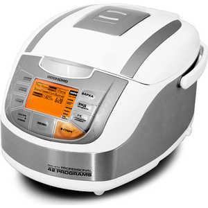 Мультиварка Redmond RMC-M70 белая