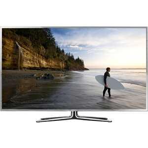 3D Телевизор Samsung UE-50ES6907