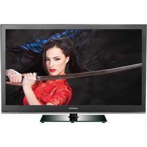 ЖК Телевизор Supra STV-LC42590F