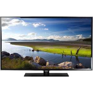 LED Телевизор Samsung UE-50ES5507