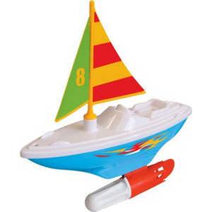 Фотография товара kiddieland Развивающая игрушка ''Лодка'' KID 047910 (148505)
