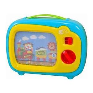 Playgo Развивающий центр ''Телевизор'' Play 2195