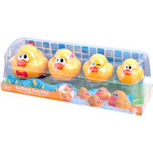 где купить  Playgo Игровой набор для ванной