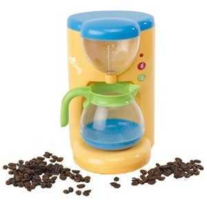 Playgo Игровая электрокофеварка Play 3150 кофеварки и кофемолки