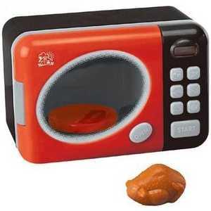 Playgo Игровая микроволновая печь Play 3640
