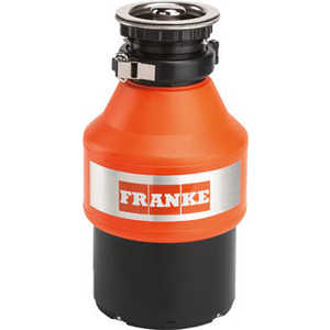 Измельчитель пищевых отходов Franke DS MD 1/2 HP (134.0059.564)
