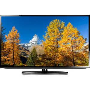 LED Телевизор Samsung UE-37EH5007
