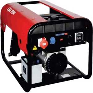 Генератор дизельный ENDRESS ESE 906 DLS ES Diesel + CON
