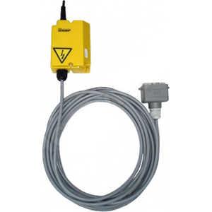 Пульт ENDRESS дистанционного управления (кабель 20м)