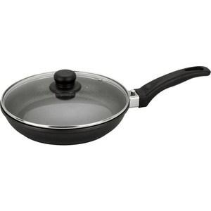 Сковорода Vitesse D 24 см (2.2 л) VS-7304 сковорода d 24 см vitesse vs 2296