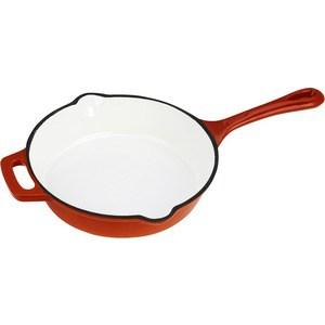 Сковорода Vitesse D 21 см VS-2318 сковорода d 24 см vitesse vs 2296