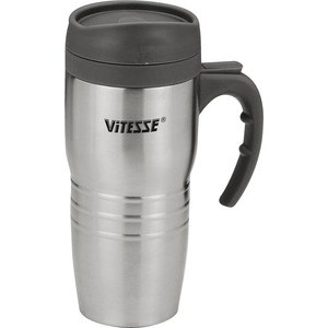Термокружка Vitesse VS-8316 600 мл