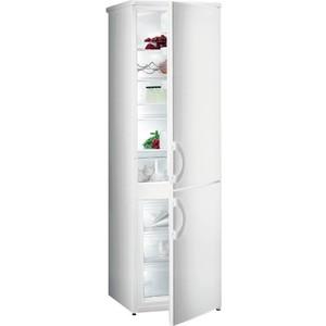 Купить холодильник Gorenje RC 4180 AW (149538) в Москве, в Спб и в России
