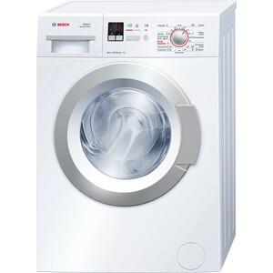 Фотография товара стиральная машина Bosch WLG 20160OE (149554)