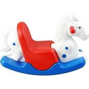 Pilsan Качалка ''Лошадка'' horse 06164