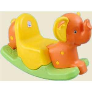 Pilsan Качалка ''Слон'' elephant 06165