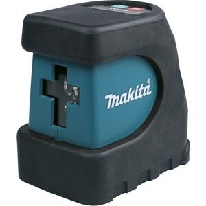 цены Лазерный уровень Makita SK 102Z