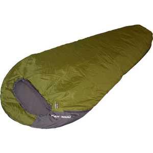 Спальники High Peak Pak 1000