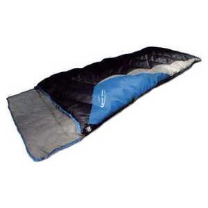 Спальники High Peak Scout Comfort