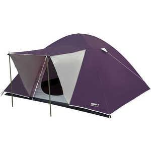 Трекинговая палатка High Peak Texel 3