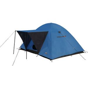 Трекинговая палатка High Peak Texel 4