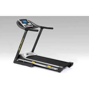 Беговая дорожка Altezza Fitness Perfecta 4,2