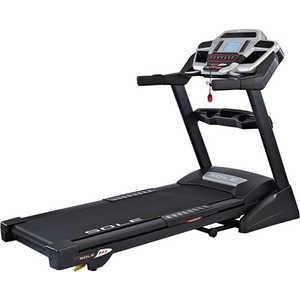 Беговая дорожка Sole Fitness F63 (2013)