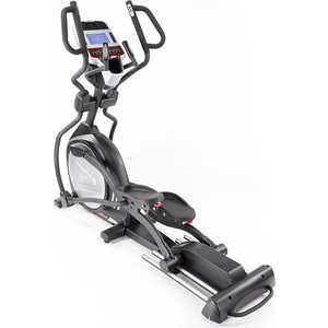 Эллиптический эргометр Sole Fitness E35 (2013)