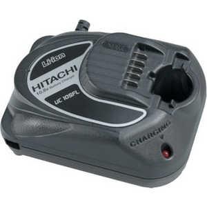 Купить зарядное устройство Hitachi UC10SFL (151071) в Москве, в Спб и в России