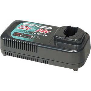 Зарядное устройство Hitachi UC24YFA зарядное устройство орион 265