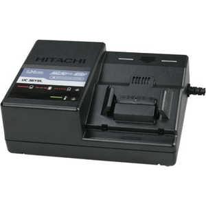 Зарядное устройство Hitachi UC36YRL зарядное устройство для аккумуляторов duracell cef14