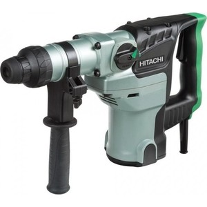 Перфоратор SDS-Max Hitachi DH38MS