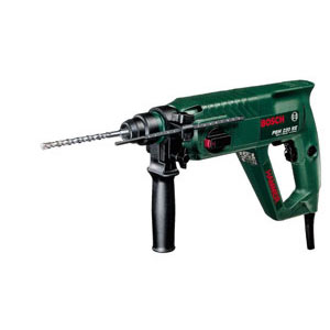 Перфоратор SDS-Plus Bosch PBH 220 RE