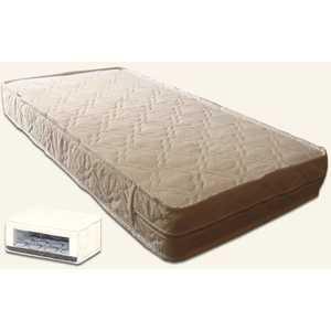 Монис-стиль Матрас в кроватку ''Малыш-комфорт Люкс ''Жаккард (1190х590х120) 004