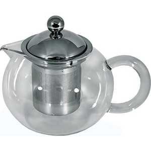 Заварочный чайник TimA TB-700