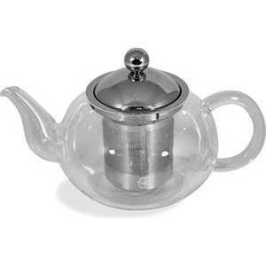 Заварочный чайник TimA TG-800