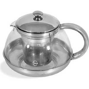 Заварочный чайник TimA TL-750